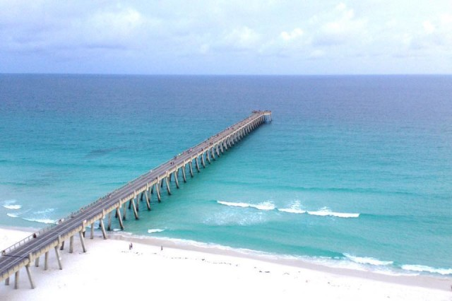Image result for navarre beach