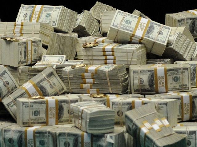 Profumo equivalente One Million Paco Rabanne - Spese ...