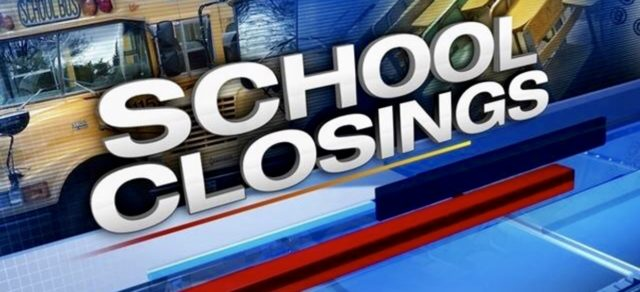 In Santa Rosa County There Will Be Early Dismissal On Tuesday Due To The Hurricane Michael On Wednesday All Schools Will Be Closed