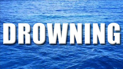 Drowning in Gulf • Navarre Newspaper